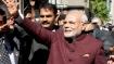 Did US & UK media ignore PM Narendra Modi's maiden US visit?