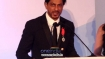 Bengal chit fund: Now, Shah Rukh Khan's company under scanner?