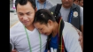 Sarita did that for betterment of sports, says the boxer's husband