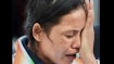 Sarita Devi refused her boxing bronze medal: All you need to know
