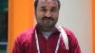 Super 30 founder Anand Kumar to be honoured with education award in Dubai