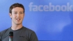 Facebook eyes growth potential in India; targets local content
