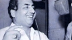 Owaisi-led AIMIM fields Mohd Rafi's son Shahid:Will father's legacy act as shot in his political arm