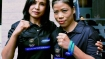 Asian Games Controversy Continues: Sarita Devi snubs Mary Kom, defends her stand