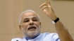 US court permits challenging PM Narendra Modi's immunity
