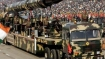 Mega defence deal cleared: Modi government approves projects worth Rs 80,000 cr