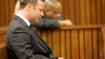Oscar Pistorius prosecutors to appeal verdict, 5-year sentence