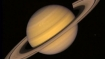 NASA's another achievement! Cassini discovers sunny seas on Saturn's moon Titan