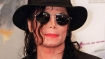 Revealed! Pop Star Michael Jackson stored DNA for clones