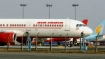 US team to visit India to audit aviation safety mechanism