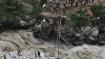 NRI billionaire's love for motherland! Pledges Rs 500 crore for Uttarakhand's development