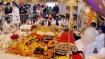 After Barcelona terror attack, Sikh Gurdwaras offer food, shelter to needy