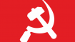 Lok Sabha elections: CPI(M)-led Left Front releases list of 25 candidates