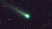 Rare comet could be visible from Earth in January: NASA