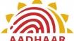 Retired bureaucrats write to Modi to raise concern about Aadhaar