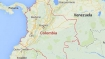 Colombia: 11-year-old girl used as drug mule; police hunt for father
