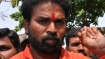 How BJP is penetrating into the tribal votes in Karnataka