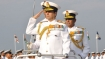 Navy already sailing through 'Make in India' channel: Admiral Dhowan