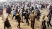 Media assault at Rampal ashram: PCI panel flays police tactics
