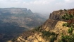 Wider consultations to preserve the Western Ghats: Centre