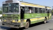 Vehicle examiners above 55 years of age will not drive buses: DTC to HC