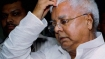 Lutyens' zone: Lalu, Buta Singh facing eviction proceedings for occupying govt bungalows