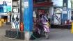 27 per cent reservation for OBCs in petrol pump allotment