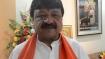 Errrr...BJP MLAs laud 'Kailash Vijayvargiya' for winning Nobel; Cong finds Centre's hand