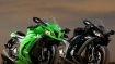 Flashback 2014: Year of two-wheelers for Indian auto industry