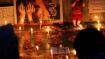 Bengaluru-based music artist pays musical tribute to Nirbhaya
