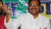 Jharkhand: Is Babulal Marandi hinting at allying with former party BJP?