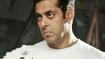 Flashback 2014: Cases against film stars, PILs dominated legal scene in Maharashtra