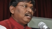 Jharkhand poll result: BJP-AJSU alliance wins but heavyweight candidates lose