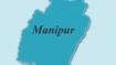 Human skulls found in Manipur school complex