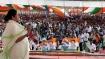Firing on Mamata Banerjee's 1993 march worse than Jallianwalla Bagh massacre: Panel
