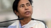 Mamata Banerjee Govt's new target: Tourism hubs with eco-friendly practices