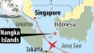 AirAsia crash: Rescuers thought floating bodies were survivors