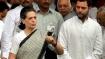 Flashback 2014: Modi juggernaut crushes Congress