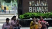 Niti Aayog likely to go full throttle from next week