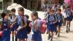 Missing children cases in Delhi increased in 2014