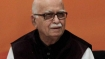 Now LK Advani, Ramdev to get Padma award