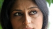 Roopa Ganguly: 'Bheem' & 'Draupadi' in BJP, 'Satyavati' in Trinamool Congress