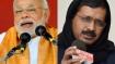 Delhi Assembly elections: Arvind Kejriwal needs to cross the 'Modi' hurdle