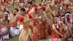 Assam CM declares holiday on Kati Bihu