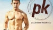 Another trouble for PK: Plea in HC accuses Raju Hirani of plagiarism, seeks Rs 1 crore