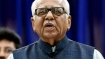 English useful but no substitute for mother tongue: UP Governor Ram Naik