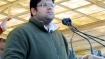 Dushyant Chautala, Digvijay Singh Chautala expelled from INLD