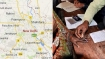 693 candidates in fray for Delhi polls after scrutiny