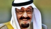 PM Modi, President condole death of King Abdullah