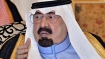 In King Abdullah's death, India loses a 'great friend'